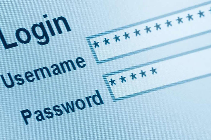 6 Simple Steps to Remove Saved Passwords In Chrome