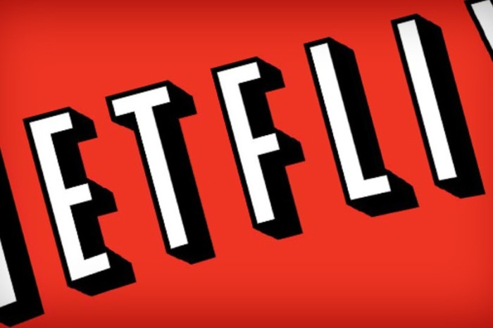 How To Get American Netflix on Canadian PS3