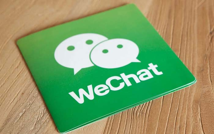 Move WeChat To New Phone – BackUp and Restore WeChat
