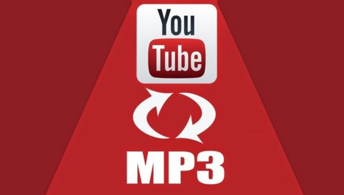 How To YouTube To MP3 On iPhone