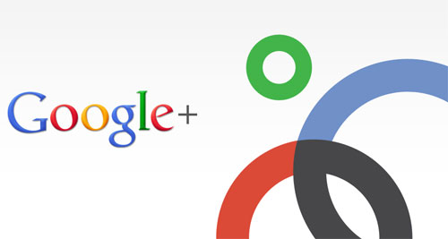 Why You Should Have A Google Plus Account