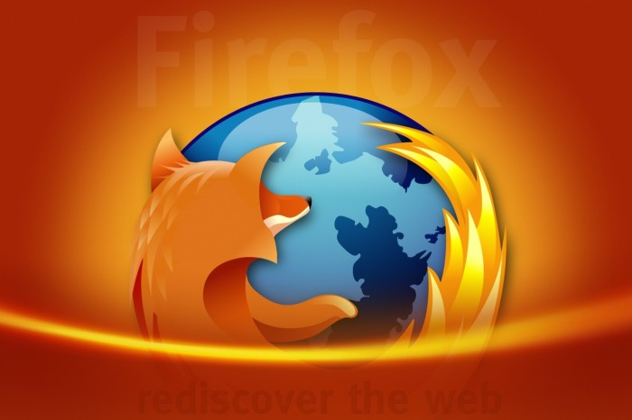 5 Easy Steps to Remove Saved Passwords in Firefox