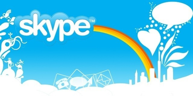 How to Save Skype Video Messages