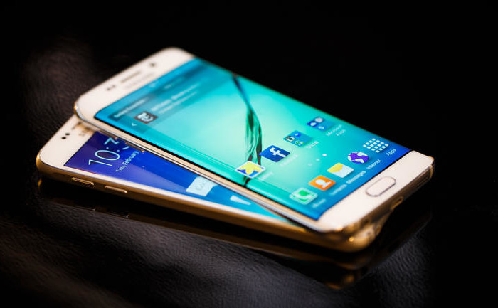 How to Turn Off Retail Mode Samsung Galaxy S6 S6 Edge