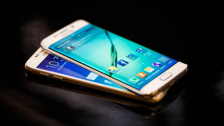 how to turn off retail mode samsung galaxy s6 s6 edge sillytechie