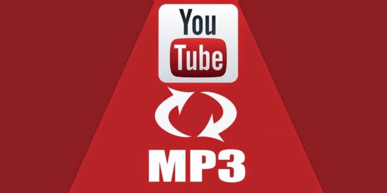 youtube red apk for iphone