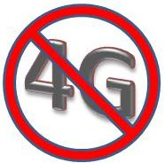 Why Doesn't My 4G Work On My Phone?